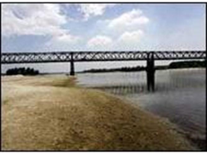 Po Nehri kokain akıyor